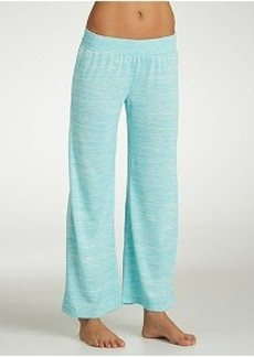 UGG Australia Amanda Slub Knit Lounge Pants
