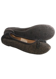 UGG® Australia Brig Slippers (For Women)