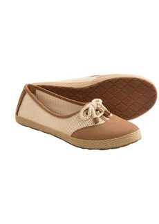 UGG® Australia Catrin Crochet Shoes (For Women)