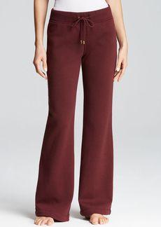 UGG® Australia Collins Pants
