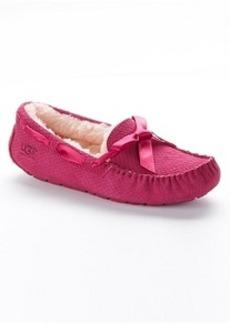 UGG Australia Dakota Exotic Slippers