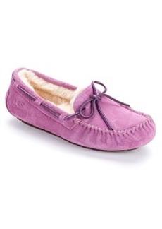 UGG Australia Dakota Slippers
