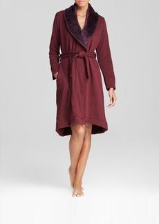UGG® Australia Duffield Robe