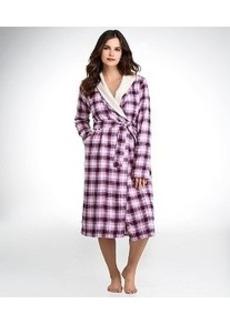 UGG Australia Frances Hooded Robe