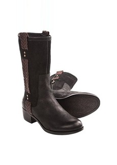 UGG® Australia Jaspan Boots - Leather (For Women)