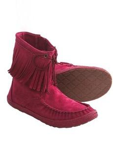 UGG® Australia Kaysa Boots (For Women)
