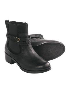 UGG® Australia Krewe Boots - Pull-On (For Women)