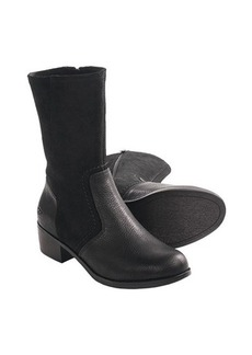 UGG® Australia Lou Boots - Leather (For Women)