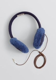 UGG® Australia Lyla Sequin Wired Earmuffs