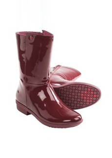 UGG® Australia Madera Rain Boots - Waterproof (For Women)