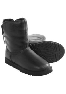 UGG® Australia Mariana Boots - Sheepskin Lining (For Women)