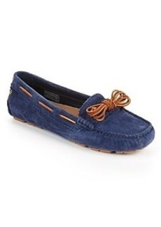UGG Australia Meena II Slippers