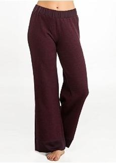 UGG Australia Myrtle Wide Leg Pajama Pants