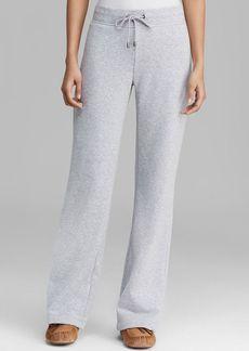 UGG® Australia Oralyn Lightweight Sweatpants