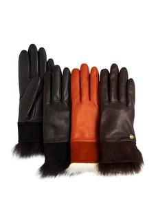 UGG® Australia Quinn Gloves
