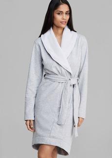 UGG® Australia Robe - Blanche Shawl Collar