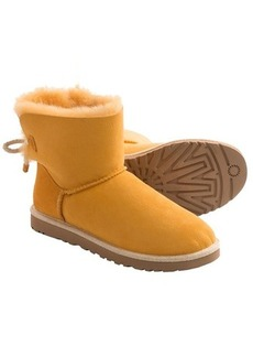 UGG® Australia Selene Boots - Sheepskin (For Women)