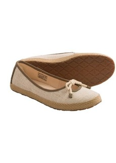 UGG® Australia Syleste Shoes (For Women)