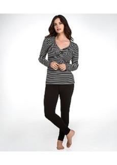 UGG Australia Valeria Knit Pajama Set