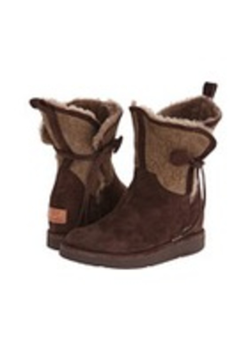 ugg boots 78 collection