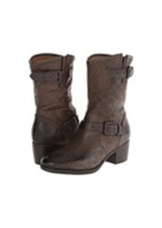 UGG Collection Conchetta Weave