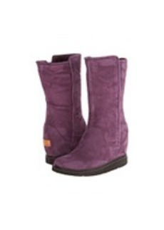 UGG Collection Gisella