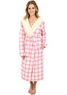 UGG Frances Robe