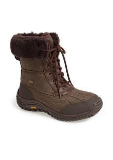 UGG® Australia 'Adirondack II' Waterproof Boot (Women)