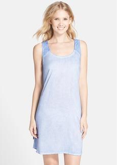 UGG® Australia 'Agnes' Sleep Tank Dress