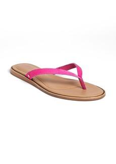 UGG® Australia 'Allaria' Flip Flop (Women)