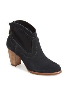 UGG® Australia Ankle Boot