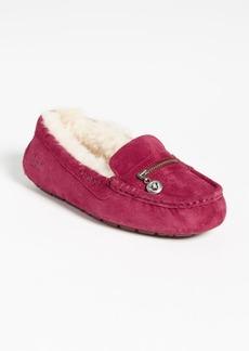 UGG® Australia 'Ansley Charm' Slipper (Women)