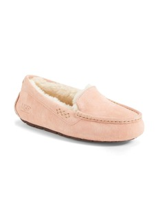 UGG® Australia 'Ansley' Slipper (Women)