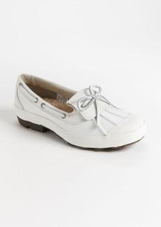 UGG® Australia 'Ashdale' Duck Shoe (Women)