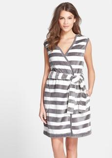 UGG® Australia 'Ashlie' Sleeveless Fleece Robe