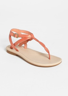 UGG® Australia 'Aubray' Sandal (Women)