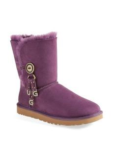 UGG® Australia 'Azalea Charm' Boot (Women)