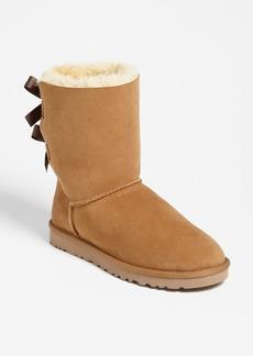 UGG® Australia 'Bailey Bow' Boot (Women)