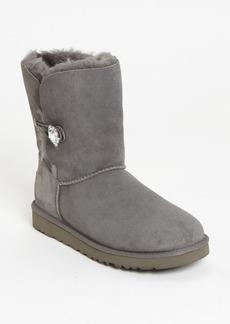 UGG® Australia 'Bailey Button Bling' Boot (Women)