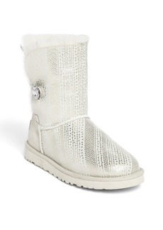 UGG® Australia 'Bailey Button Bling' Boot (Women)(Nordstrom Exclusive Color)