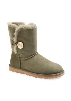 UGG® Australia 'Bailey Button' Boot (Women)