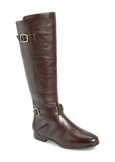 UGG® Australia 'Beryl' Riding Boot (Wide Calf) (Women)
