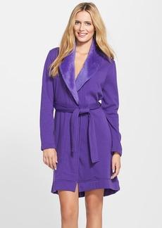 UGG® Australia 'Blanch' Robe