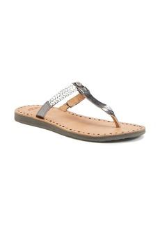UGG® Australia 'Bria' Flip Flop (Women)