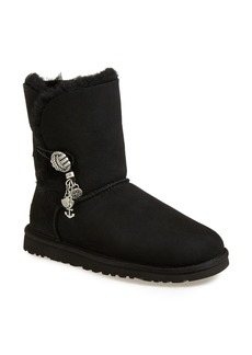 UGG® Australia 'Briana' Charm Boot (Women)