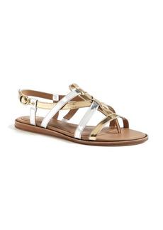 UGG® Australia 'Brigid' Sandal (Women)