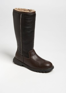 UGG® Australia 'Brooks' Tall Boot (Women)