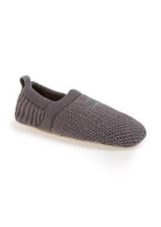 UGG® Australia 'Calypso' Knit Slipper