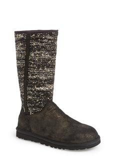 UGG® Australia 'Camaya' Boot (Women)
