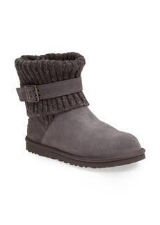 UGG® Australia 'Cambridge' Boot (Online Only) (Women)